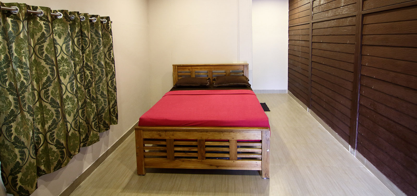 coorg-rooms