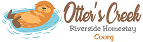 otters_creek logo