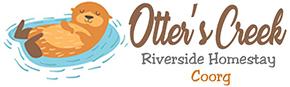 otters_creek logo