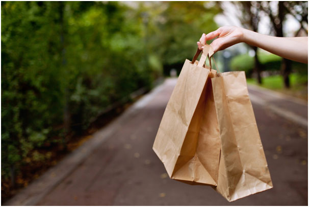 What to buy when in Coorg  - Coorg Shopping Guide