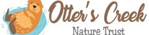 Otter's Creek Home Stay Guest House Coorg